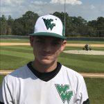 Boys Varsity Baseball beats Seven Rivers Christian School 6 – 2