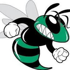 Hornets Volleyball end Preseason week 1-1