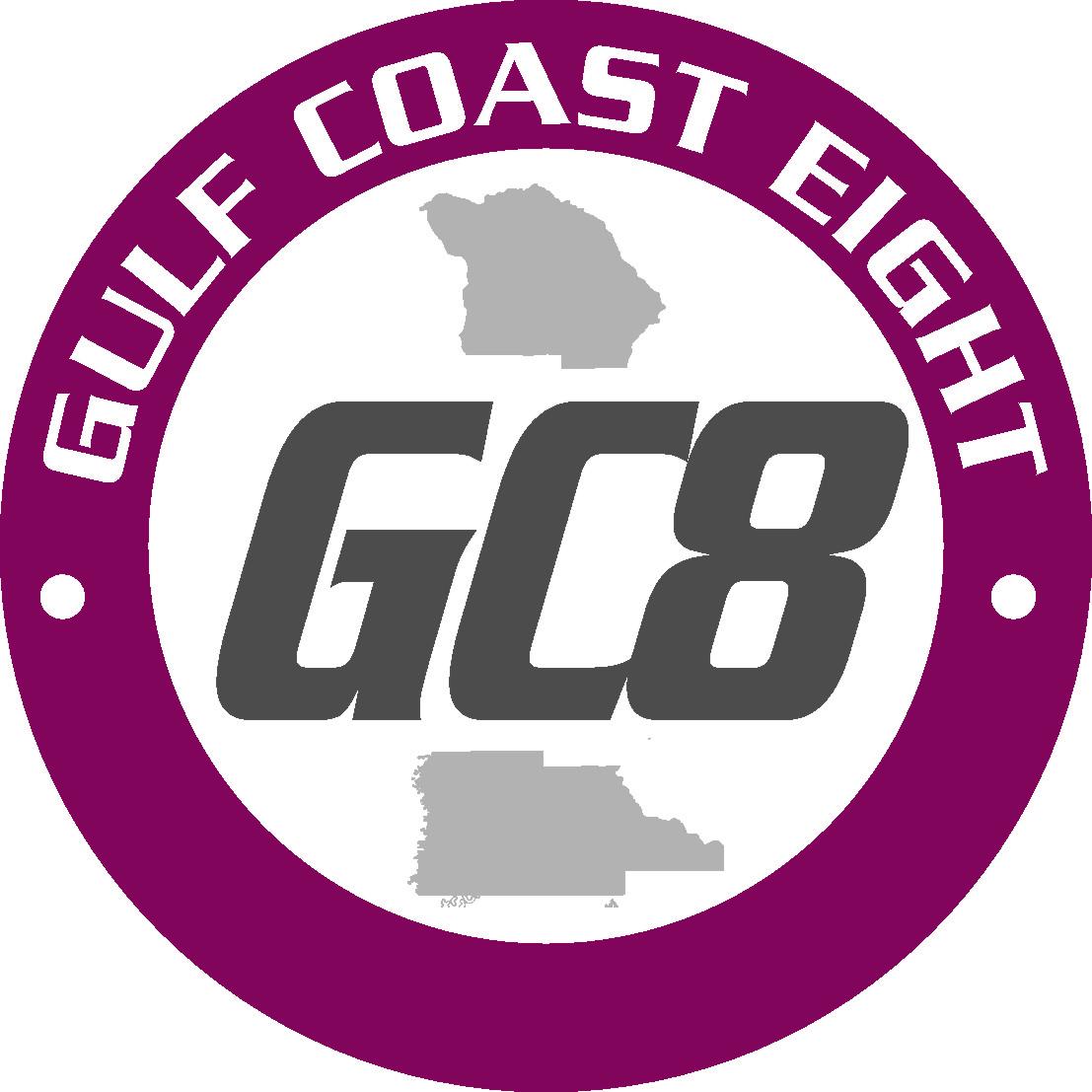 GC8 COVID Gameday Protocols