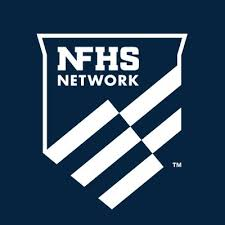 Can't Make a Game? Watch all home Basketball and Soccer Games on NFHSnetwork!