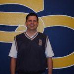 Seton Catholic Prep has Named New Head Varsity Boys Basketball Coach