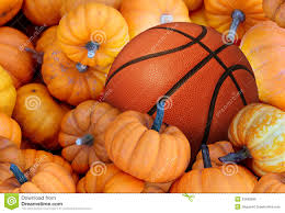 Happy Thanksgiving from the Seton Athletic Department!