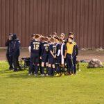 State+Soccer+Seton= Success! @Interlake HS, vs. Bellevue Christian, Tonight