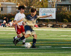 Soccer Photos!
