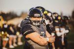 Varsity Football 2020 Recap – Awesome Season!