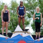 Vista PEAK's newest state champion