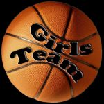 Girls Basketball – Calendar for November