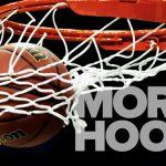 Freshman Basketball Reschedule – Lutheran