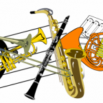 Band Concert Postponed on 3/23- Rescheduled 3/24