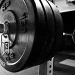 Summer Lifting and Speed Camp