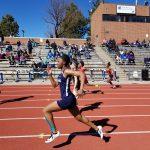 Aurora City Championships: A Recap of Sorts