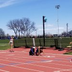 T&F: Consistent Statements Made at Pomona