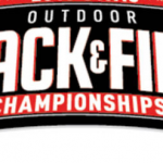 EMAC League Championship Information *FINAL*