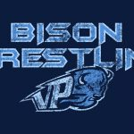 Renas and Jarmon qualify for State in Wrestling