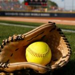 Middle School Softball Meeting