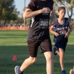 Twilight Cross Country Invite