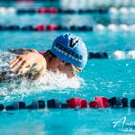 VPA Swim @ TPA Meet