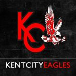 Kent City High School Athletic Hall of Fame Announced