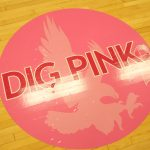 Dig Pink Tournament Set for October 4th