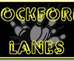Kent City Home Bowling Venue- Rockford Lanes