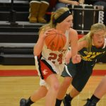 Kent City Athletic Weekly — 12-1 — 12-6