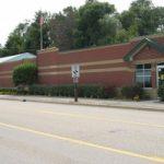 Kent City Home Bowling Venue – Sparta Lanes