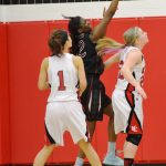 Girls Basketball Ranked in Area — Boys Basketball Preview