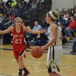 Kent City Athletic Weekly 1-19 — 1-24