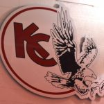 Kent City Girls Bowling Improves to 9-1