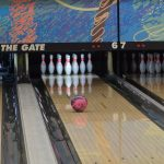 Kent City vs. Ravenna Bowling Cancelled for Tuesday, February 10, 2015