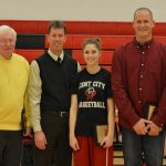 Kent City Athletic Hall of Fame Accepting Nominations Until Friday, February 13, 2015