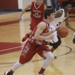 KC Boys Varsity Basketball Season Wrap Up