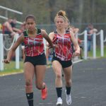 Kent City Athletic Weekly — 5-11 — 5-16