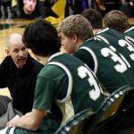 Kent City Hires New Varsity Boys Basketball Coach — Meeting Set for Thursday, May 14