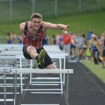 Kent City Athletic Weekly 5-29 — 6-3