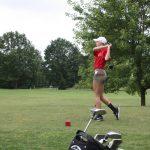 Kent City Golf 1,000 Swing Club Winter 17-18