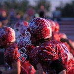Kent City Athletic Weekly 9-25 – 9-30