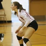 Kent City Athletic Weekly 10-2 — 10-7