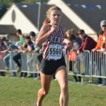 Kent City Athletic Weekly 10-9 — 10-14