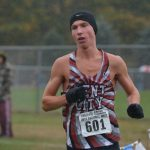 Kent City Athletic Weekly — 10-30 — 11-4