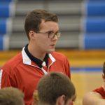 JV Boys Basketball @ Ravenna 12/21/17