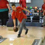 Eagles defeat Tri-County 18-12 at the Alley Cat — Set up 1st place showdown with Fremont