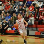 Final Round of Basketball Honors released — Kent City Boys and Girls well represented