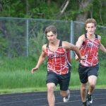 Kent City Athletic Weekly 5-28 — 6-2