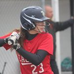 Baseball and Softball vs. Ravenna CANCELLED — Tuesday, March 26, 2019