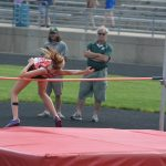 Middle School Track and Field Megastar Meet 5/31/18