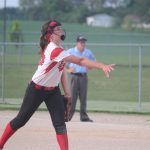 Softball Pitching Fundamentals Clinic