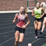 18 from 2018: Lauren Freeland dominates the running scene