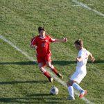 Varsity Soccer Week in Review — Eagles tie Reed City 2-2