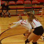 Kent City Athletic Weekly 9-10 — 9-15